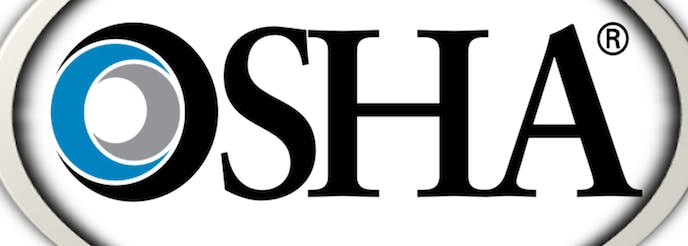 40th Anniversary of OSHA