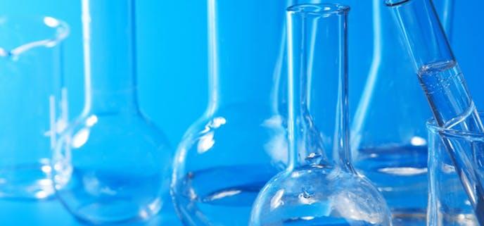 Oral Instant Drug Testing vs Urine Instant Drug Testing