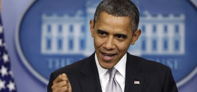 White House announced plans to reduce prescription drug abuse